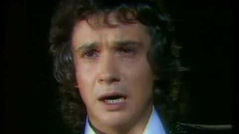 J'y crois (1978)