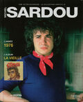 Michel Sardou - La Collection officielle n°05 (cover)