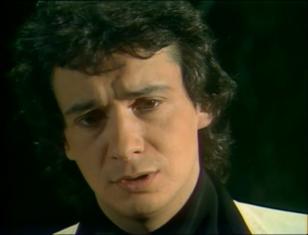 1976 - Je vous ai bien eus