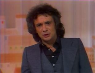 1979 - La Tête assez dure