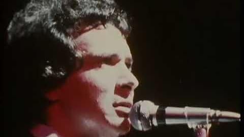 Je suis pour (1976)