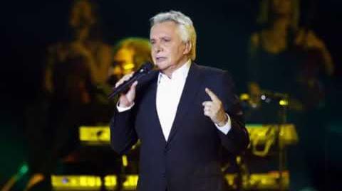 Le Chant des hommes (2006)