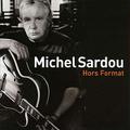 2006 - Hors format (album)