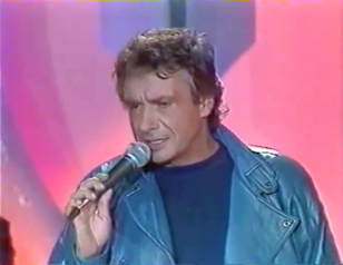 1987 - Féminin comme (TV)