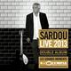 2013 - Live 2013 - Les Grands Moments à l'Olympia