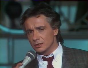 1983 - À l'italienne