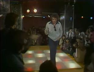 1978 - Manie, manie