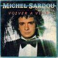 1981 - Volver a vivir