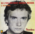 1984 - Si l'on revient moins riches-2