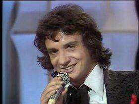 Sardou 1976