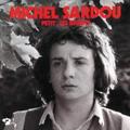 1971 - Petit - Les Ricains