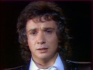 1978 - J'y crois