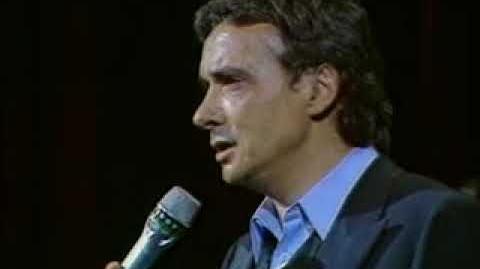L'Acteur (1987)