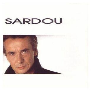 116. Le Privilège (cover)