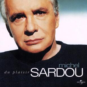 159. Du plaisir (cover)