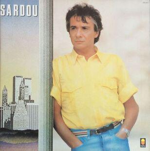 093. Chanteur de jazz (cover)