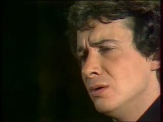 Je vous ai bien eus (1976)