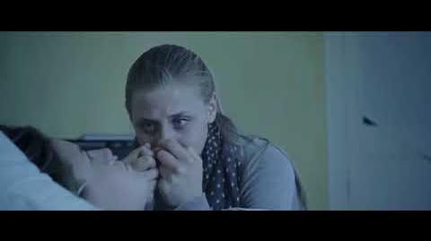 Qui m'aime me tue (2017)