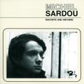 2000 - Raconte une histoire (album)