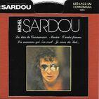 Michel Sardou - La Collection officielle n°01 (CD)