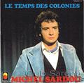 1976 - Le temps des colonies