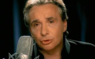 2000 - Cette chanson-là (clip)