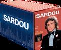 Collection Michel Sardou