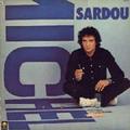1980 - Victoria (album)