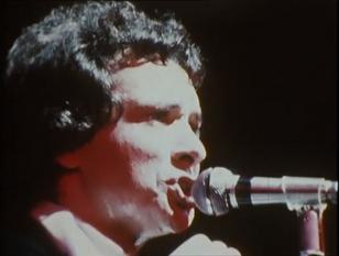 1976 - Je suis pour
