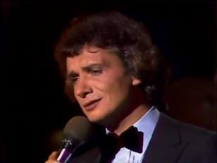1980 - L'Anatole