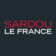 2012 - Le France