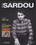 Michel Sardou - La Collection officielle n°16 (cover)