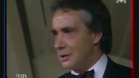 Côté soleil (1982)