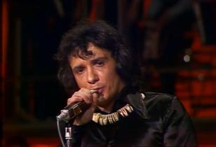 1974 - Zombi Dupont