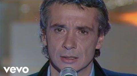 1965 (1986)