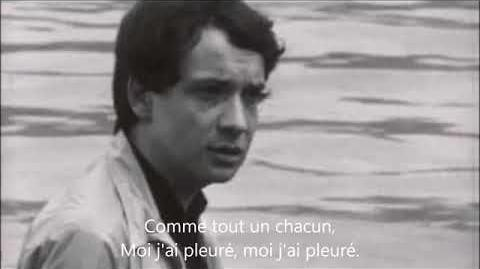 Encore 200 jours (1966)