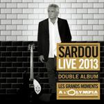 CD Live2013
