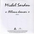 2006 - Allons danser