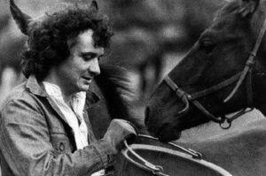 Sardou 1978