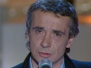 1986 - 1965