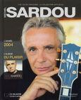 Michel Sardou - La Collection officielle n°03 (cover)