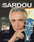 Michel Sardou - La Collection officielle n°03 (cover)