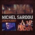 2008 - Zénith 2007
