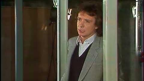 Je viens du sud (1982)