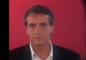 Sardou 1990