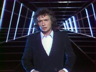 1980 - La Génération Loving you
