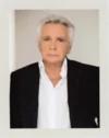 Portrait Michel Sardou