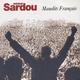 1994 - Maudits Français