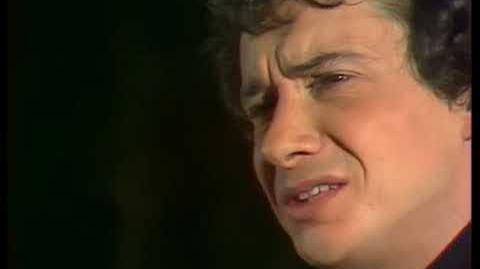 Le Fils de Ferdinand (1972)