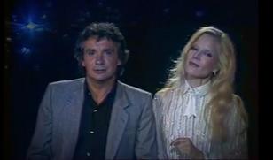 1983 - Les Balkans et la Provence